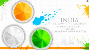 independence-day-127a